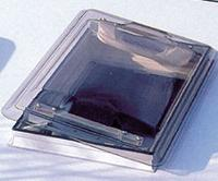 Spare Parts for Hartal Roof Light