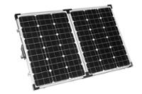 Solar Panels for Motorhomes, Solar Panels for Caravans
