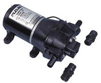 Spare Parts for Flojet Water Pumps