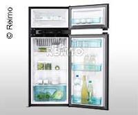 Reservdelar för Thetford kylskåp