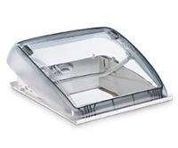 Heki Rooflight, Mini Heki Roof Light, Midi Heki Rooflight