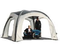 Camping Gazebo, Tent Pavilion, Garden Party Tent
