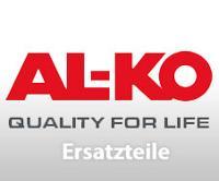Spare Parts for AL-KO Brakes