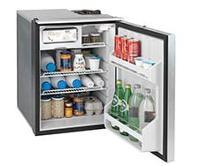 Kompressor Kühlschrank Webasto