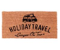 Holiday Travel Campingbus Zubehör