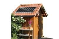 Solar have