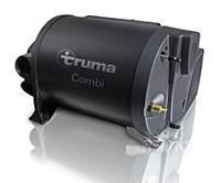 Ersatzteile für Truma Combi Heizung, Truma C Heizung