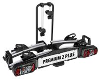Towbar Bike Carrier