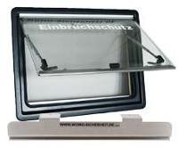 Fenstersicherung Wohnmobil & Wohnwagen