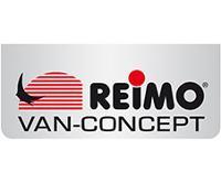 Reservedele til Van Concept