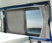 Camper Curtains