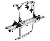 Spare Parts fir Thule Bike Racks