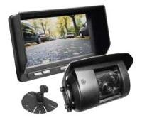 Reverse Camera, Reversing Camera Kit (Colored)