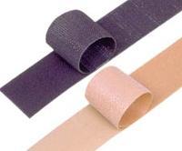 Velcros y tiras autoadhesivos