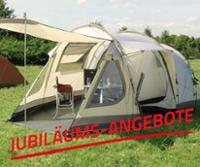 Tente de camping, Auvent camping-car et store camping-car