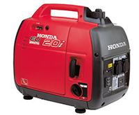 Spare Parts for Honda Generators
