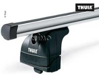 Spare Parts for Thule Roff Rail