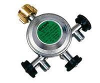 Gasdruckregler Gasgrill