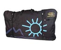 Camping Carry Bags, Camping Chair Carry Bag