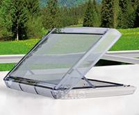 Spare Parts for Remi Roof Light, RemiTop