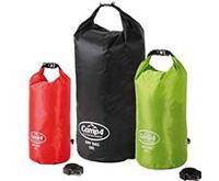 Drybag. vandtæt paksæk