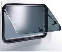 Seitz ramen S7 onderdelen, Dometic ramen S7 onderdelen