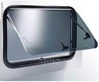 Repuestos para ventanas Seitz S7, ventanas Dometic S7