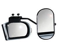 EMUK Mirrors