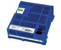Power Supply 12V, Ballast