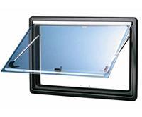 Seitz ramen S4 onderdelen, Dometic ramen onderdelen