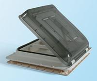 Ersatzteile für Fiamma Dachhauben
