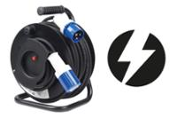 Electrics, Batteries for Motorhomes, Campervans, Caravans