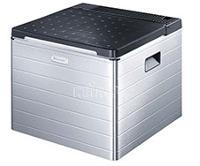 Ersatzteile für Dometic Kühlbox, Campingkühlbox