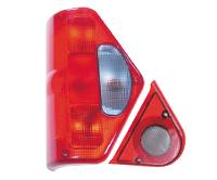 Vehicle Lights Jokon