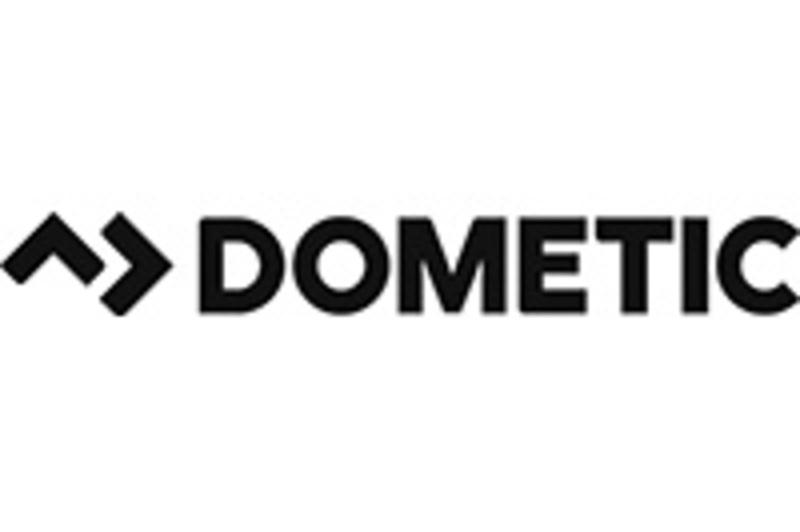 Pièces détachées pour Dometic Sky View