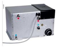 Ersatzteile für Alde Compact 3020