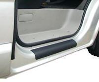 Pellicola protettiva paraurti van, VW T5