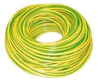 Kabel / kabelbinder