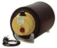 Spare Parts for Elgena Boiler KB3, Elgena Boiler KB3 Kombi