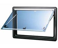 Seitz ramen S5/S6 onderdelen, Dometic ramen onderdelen