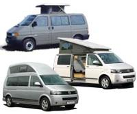 Camper Pop Top, Van Pop Top,<br>Campr Pop Up Roof, Van Pop Up Roof, Van High Roof