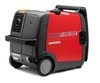 HONDA Groupe électrogène pour camping-car