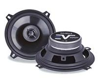 Car Speakers, Motorhome Speakers