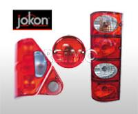 Jokon Lights
