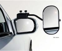 Onderdelen voor EMUK-zijspiegels, caravanspiegels, caravansp