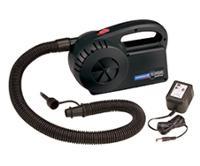 Luftpumper / kompressorer