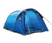 Kahden hengen teltat