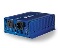 12V Pure Sine Wave Inverter