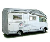 Motorhome Covers & Camper Covers