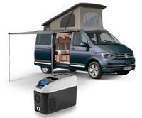 Zubehör für VW T6 Multivan